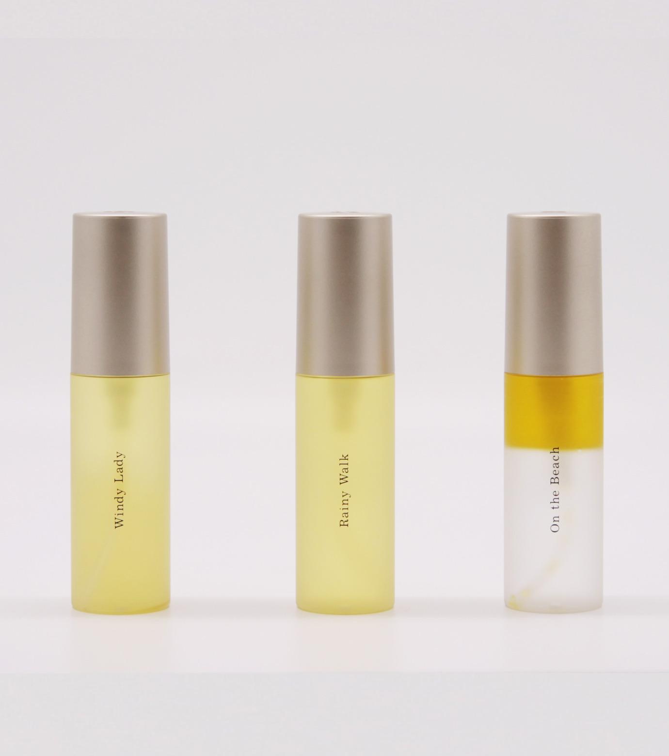 uka(ウカ)のHair oil Mist On the Beach-WHITE(HAIR-CARE/HAIR-CARE)-3000017-4 拡大詳細画像2