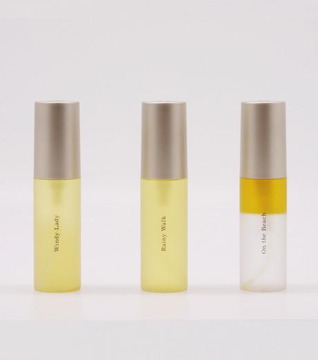 uka(ウカ)のHair oil Mist On the Beach-WHITE(HAIR-CARE/HAIR-CARE)-3000017-4 詳細画像2