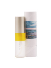 uka(ウカ) Hair oil Mist On the Beach