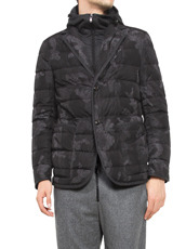 Moncler(モンクレール) ROCHER