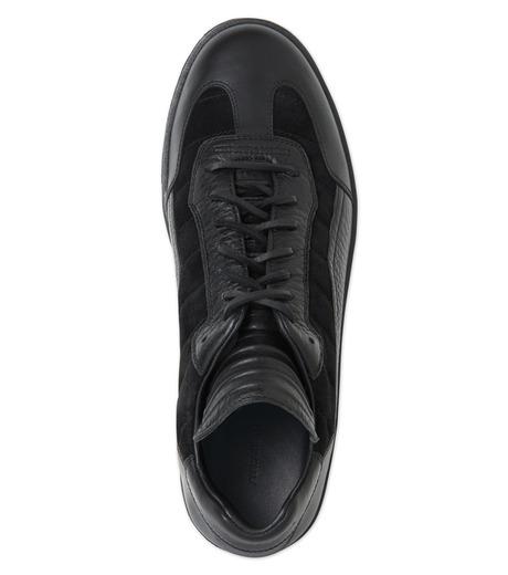 Alexander Wang(アレキサンダーワン)のEden Low-BLACK(シューズ/shoes)-311103S16-13 詳細画像4