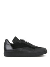 Alexander Wang Eden Low