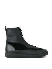Alexander Wang Eden High