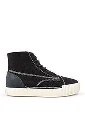 Alexander Wang Hicut Sneaker