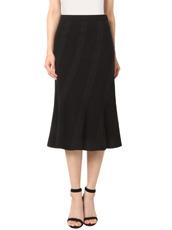 Altuzarra(アルトゥザラ) Panel Skirt