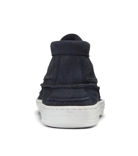Pierre Hardy(ピエール アルディ)のDeck Shoes-NAVY-325 詳細画像3