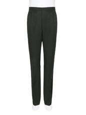 RAF SIMONS(ラフシモンズ) Slim Trousers
