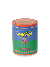 Galison(ガリソン) Soup Can Green 200 pcs Puzzle