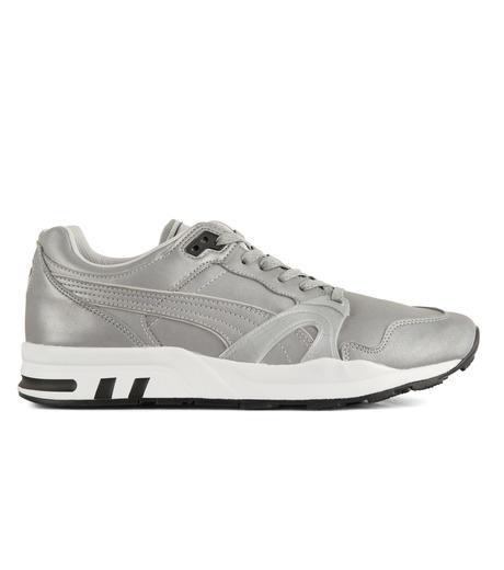 PUMA(プーマ)のXT1 Reflective-WHITE(シューズ/shoes)-358636-4 詳細画像1