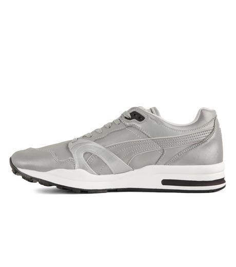 PUMA(プーマ)のXT1 Reflective-WHITE(シューズ/shoes)-358636-4 詳細画像2