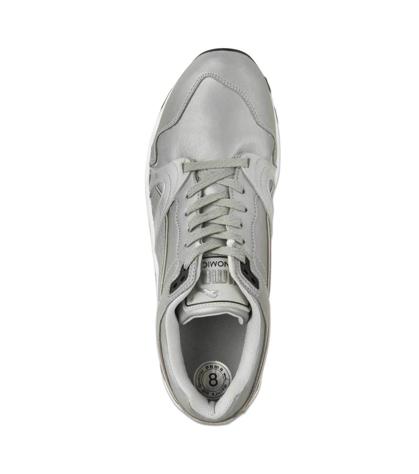PUMA(プーマ)のXT1 Reflective-WHITE(シューズ/shoes)-358636-4 拡大詳細画像5