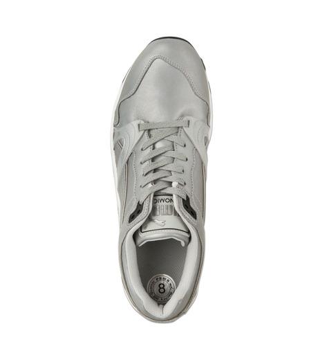 PUMA(プーマ)のXT1 Reflective-WHITE(シューズ/shoes)-358636-4 詳細画像5
