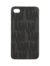 Lanvin I phone4/4S case