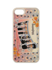 Stella McCartney iPhone Case Letter
