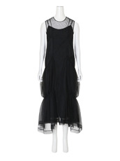 Simone Rocha(シモーネロシャ) Tulle Dress