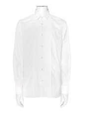 SAINT LAURENT(サンローラン) Dress Shirt