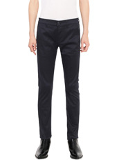 SAINT LAURENT Chino Pants
