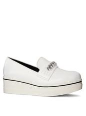 Stella McCartney(ステラマッカートニー) Binx Sneaker