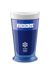 ZOKU(ゾク) ZOKU SLUSH&SHAKE MAKER