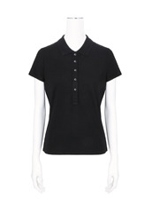 T by Alexander Wang SS Polo Tee