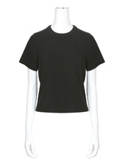 T by Alexander Wang High Twist Boy T