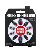 House of Holland(ハウス オブ ホーランド) Thorn in my Side