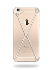 RADIUS RADIUS 6s ALL GOLD X