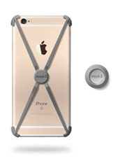 ALT case(アルトケース) ALT case for iPhone 6/6S