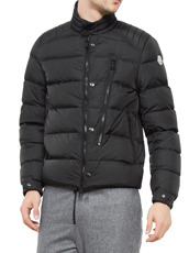 Moncler(モンクレール) COSTES