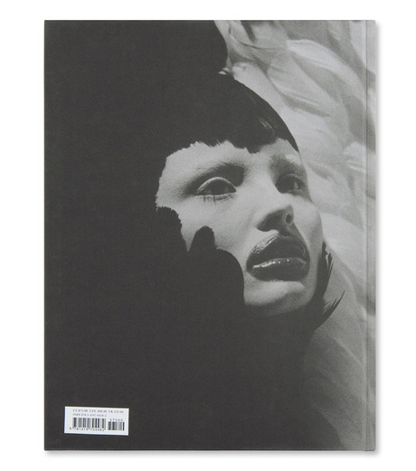 ArtBook(アートブック)のLove looks not with the eyes: thirteen years with lee alexander mcqueen.-GRAY(インテリア/OTHER-GOODS/interior/OTHER-GOODS)-4197-0448-2-11 詳細画像6
