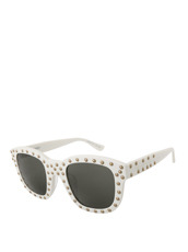 SAINT LAURENT SL 100 Lou Studded
