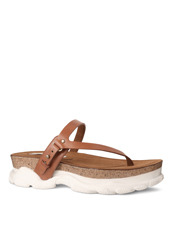 Stella McCartney Sneaker Sandal
