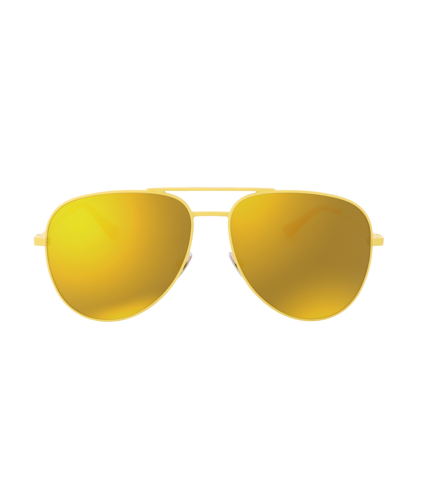 SAINT LAURENT(サンローラン)のTeardrop-YELLOW(アイウェア/eyewear)-427758-Y9902-32 拡大詳細画像3