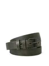 Haider Ackermann(ハイダー アッカーマン) Belt