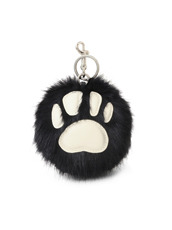 Stella McCartney Keychain Hands