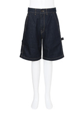 Stella McCartney(ステラマッカートニー) Denim Shorts