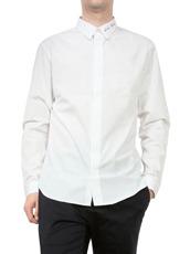 Dior Homme Dior Logo Shirt