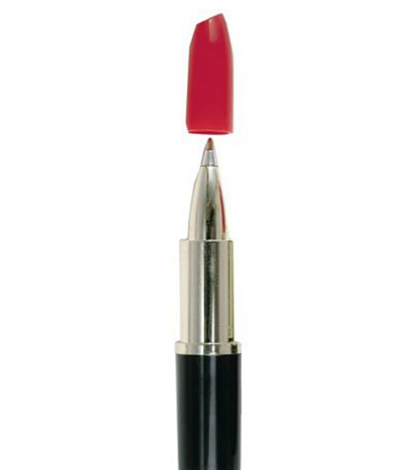 DCI(ディーシーアイ)のLipstick Pen-RED(OTHER-GOODS/OTHER-GOODS)-4698-62 拡大詳細画像2