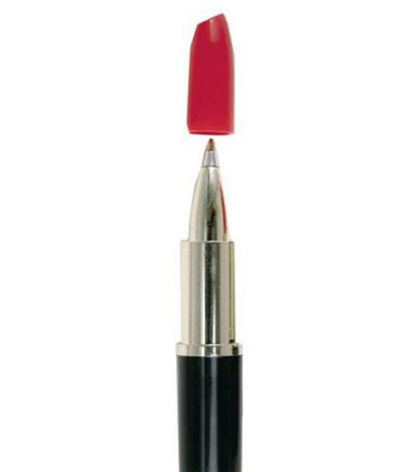 DCI(ディーシーアイ)のLipstick Pen-RED(OTHER-GOODS/OTHER-GOODS)-4698-62 詳細画像2