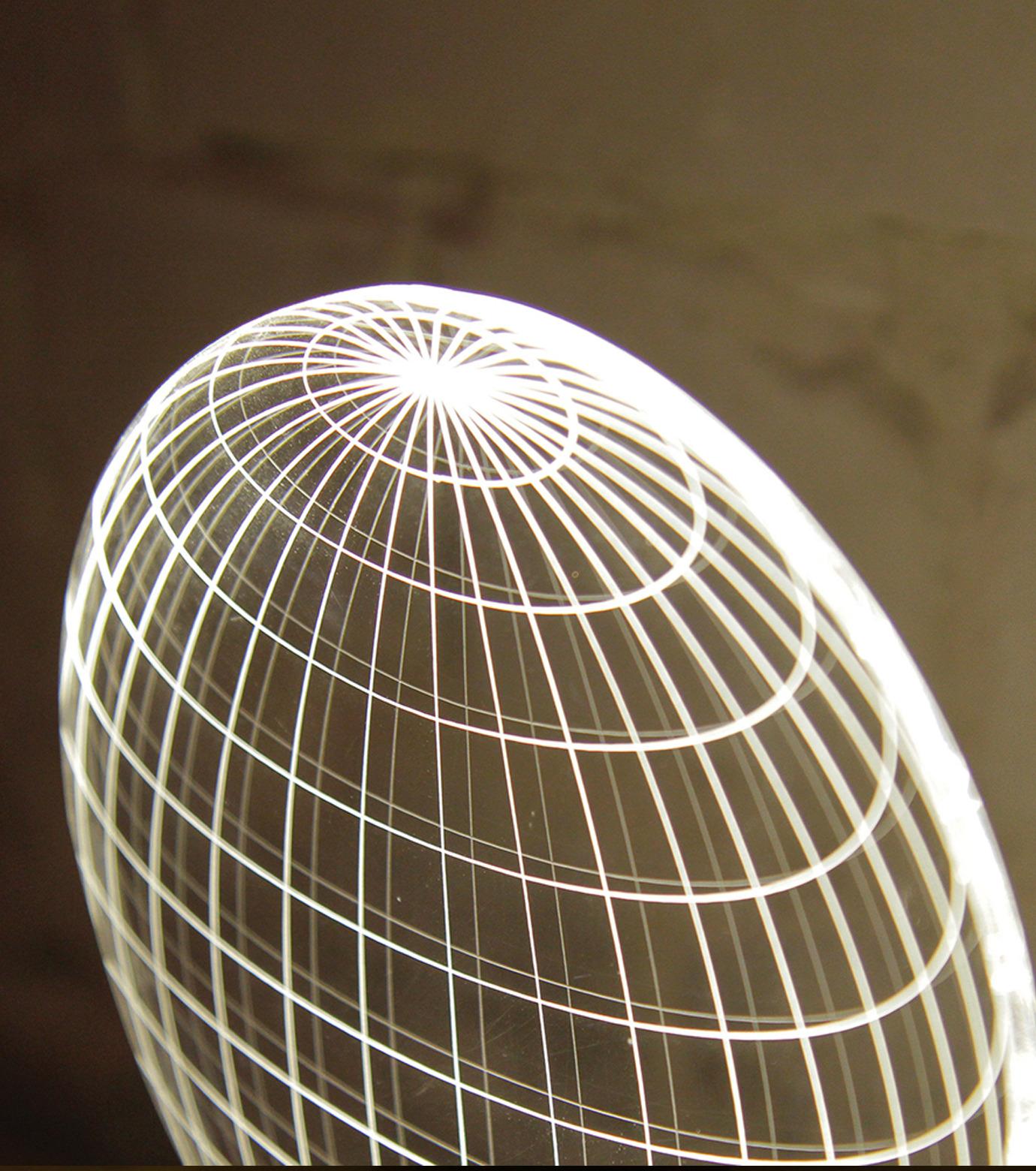 Bulbing(バルビング)のBULBING Lamp-NONE(ライト/light)-480519-0 拡大詳細画像2
