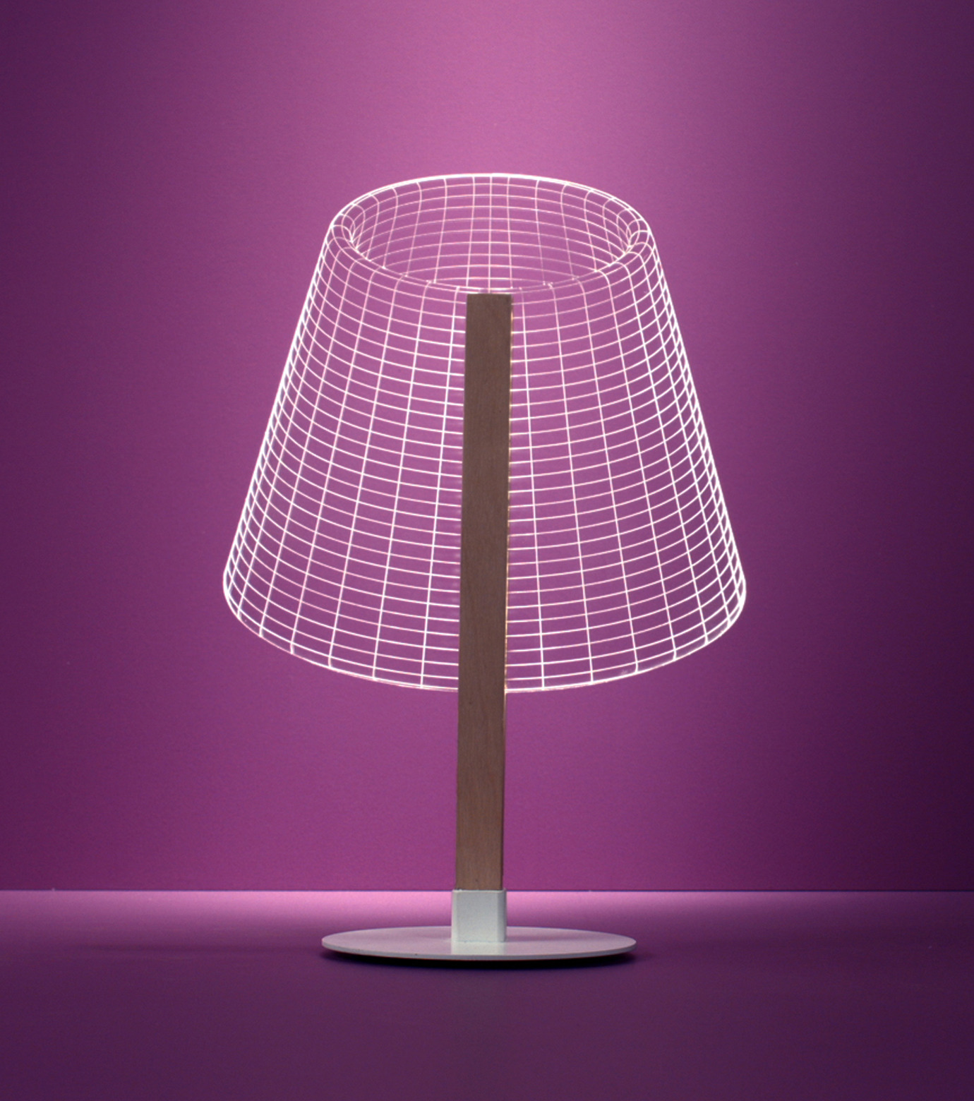 Bulbing(バルビング)のCLASSi-NONE(ライト/light)-480538-0 拡大詳細画像1