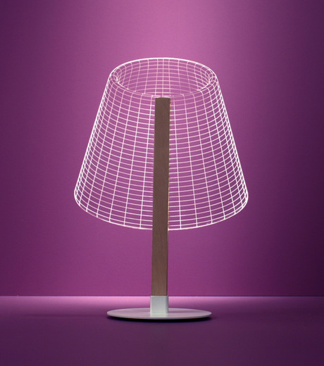 Bulbing(バルビング)のCLASSi-NONE(ライト/light)-480538-0 詳細画像1