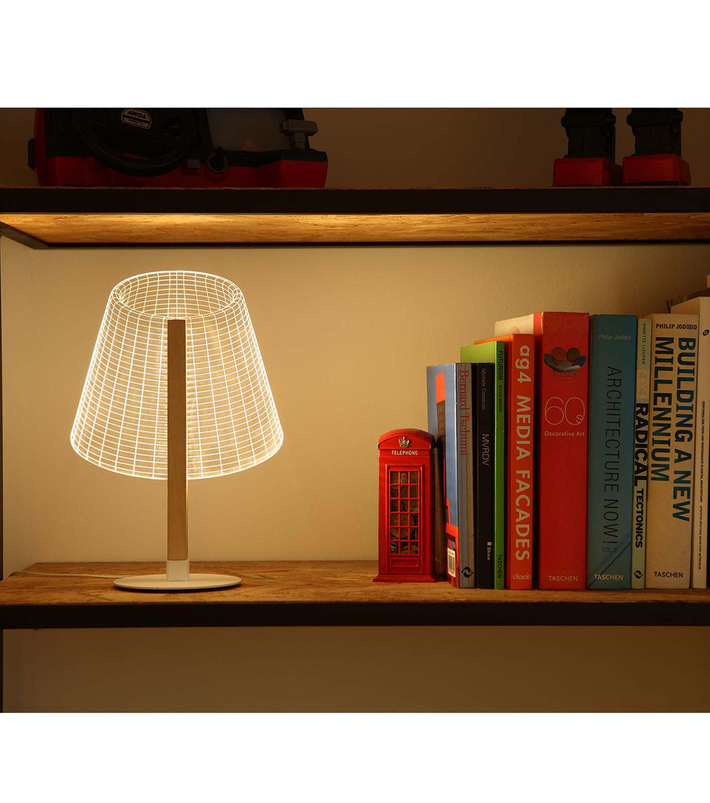 Bulbing(バルビング)のCLASSi-NONE(ライト/light)-480538-0 拡大詳細画像3