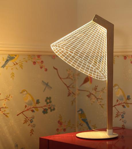 Bulbing(バルビング)のDESKi-NONE(ライト/light)-480540-0 詳細画像5