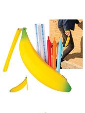 DCI(ディーシーアイ) Banana Bag
