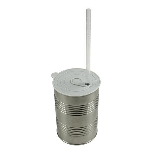 DCI(ディーシーアイ)のTin Cup-NONE(キッチン/kitchen)-49621-0 詳細画像2