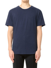 T by Alexander Wang Basic T