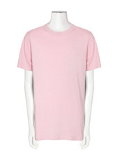 T by Alexander Wang Crew Neck T
