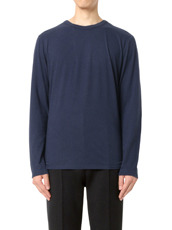 T by Alexander Wang Basic Longsleeve T