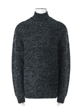T by Alexander Wang Lowgage Turtle Knit